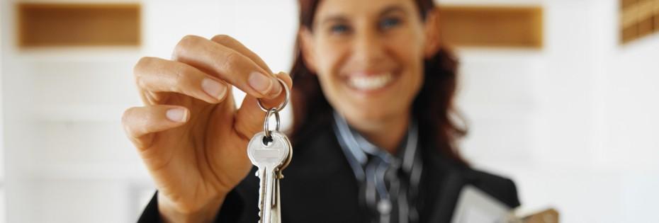 Raiffeisenbank neustadt vohenstrau eg regionaler for Suche immobilien