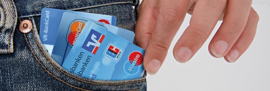Raiffeisenbank Karte Sperren.Raiffeisenbank Neustadt Vohenstrauß Eg Kartenverlust Sperrung